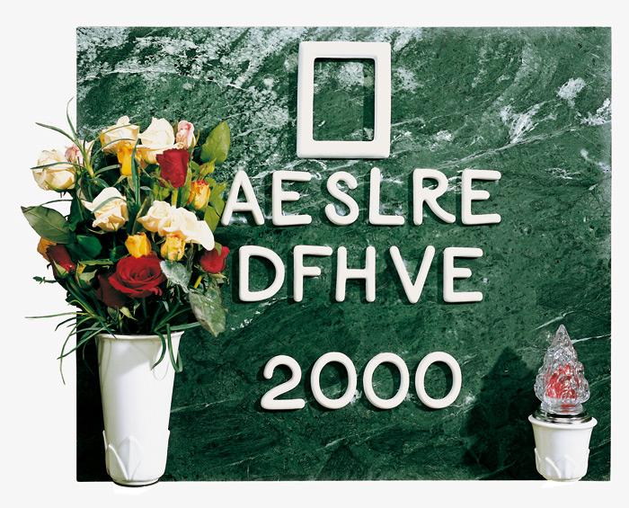 0001770_proposta_lapide_40